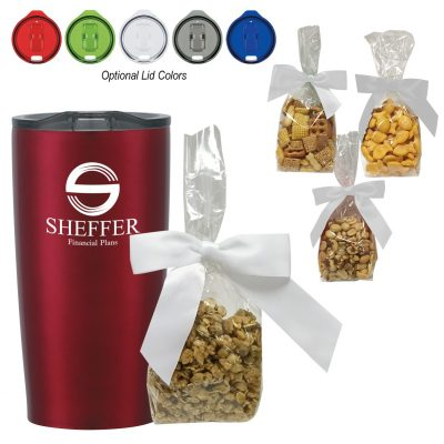 20 Oz. Himalayan Tumbler With Stuffer