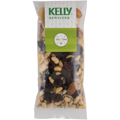 2.7 oz Medium Size Snack Pack - Trail Mix