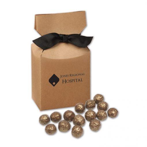 Prosecco Cordials in Kraft Gift Box