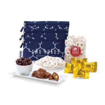 RuMe® Choco-Love Navy