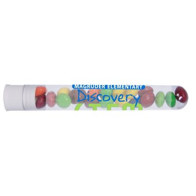 Test Tube Mints