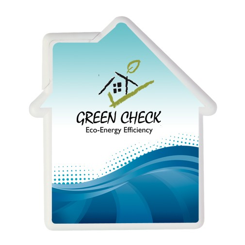 House Mint Card