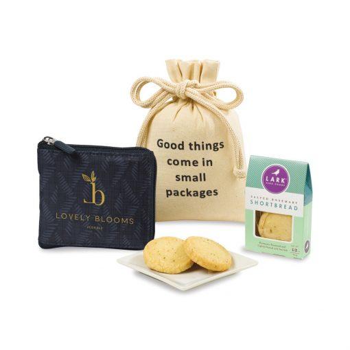 RuMe® Sweet Treat To Go Gift Set - Ankara