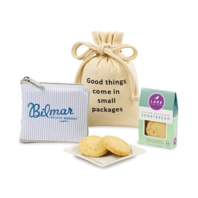 RuMe® Sweet Treat To Go Gift Set - Rockport Granite