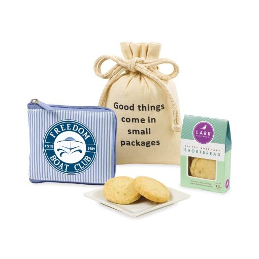 RuMe® Sweet Treat To Go Gift Set - Rockport Harbor