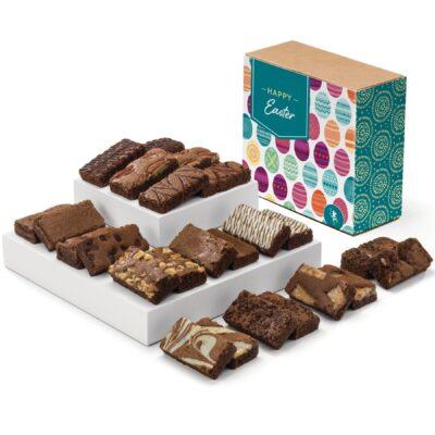 Fairytale Easter Sprite 24 Brownie Box