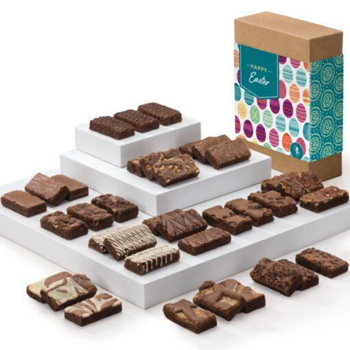 Fairytale Easter Sprite 36 Brownie Box