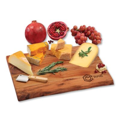 Artisan Gold Medal Cheese Collection